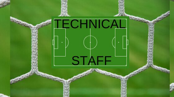 TECHNICAL+STAFF+PALERMO