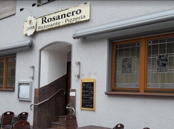 Bad Krozingen_Palermo