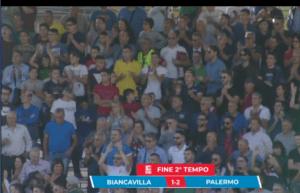 Biancavilla vs Palermo 1 EuroPAfs.club