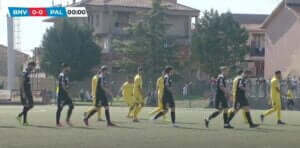 Biancavilla vs Palermo 3 EuroPAfs.club