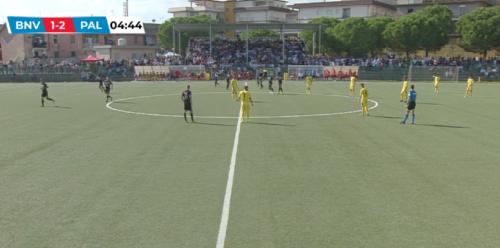 Biancavilla vs Palermo 5 EuroPAfs.club