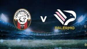 Castrovillari VS Palermo 15122019 EuroPAfs.club