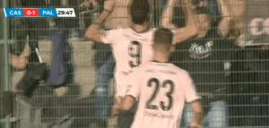Castrovillari VS Palermo 15122019 D EuroPAfs.club