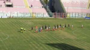 FC Messina vs SSD Palermo 0 EuroPAfs.club