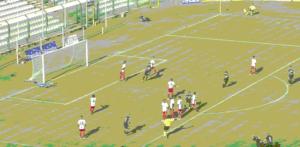 FC Messina vs SSD Palermo 1 EuroPAfs.club