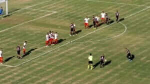 FC Messina vs SSD Palermo 2 EuroPAfs.club