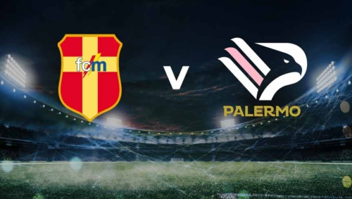 FC Messina vs SSD Palermo 3 EuroPAfs.club