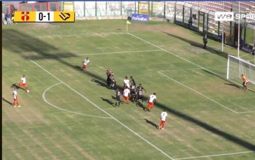 FC Messina vs SSD Palermo 4 EuroPAfs.club
