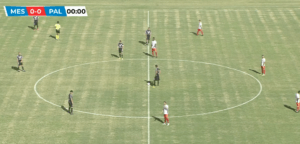 FC Messina vs SSD Palermo 6 EuroPAfs.club