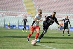 FC Messina vs SSD Palermo 7 EuroPAfs.club