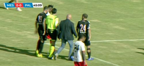 FC Messina vs SSD Palermo 8 EuroPAfs.club