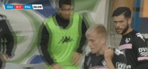 Giugliano vs Palermo 01122019 2 EuroPAfs.club