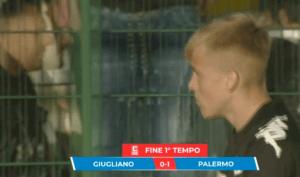 Giugliano vs Palermo 01122019 3 EuroPAfs.club