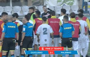 Giugliano vs Palermo 01122019 4 EuroPAfs.club