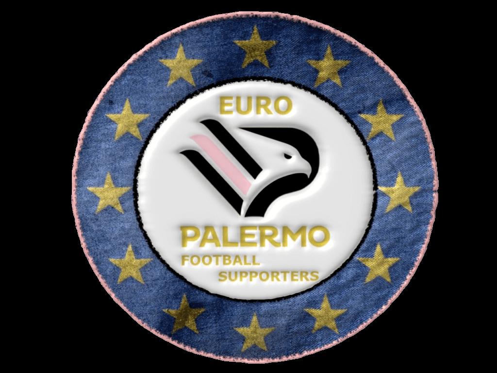 europafs.club