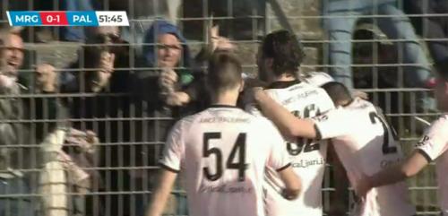M.Ragusa VS Palermo 26012020 3 EuroPAfs.club