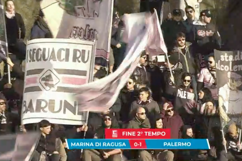 M.Ragusa VS Palermo 26012020 4 EuroPAfs.club