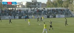 Nola VS Palermo 2 EuroPAfs.club