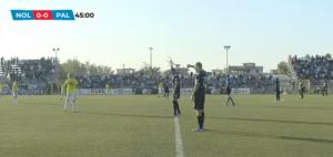 Nola VS Palermo 3 EuroPAfs.club