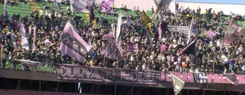 Palermo VS Biancavilla 16022020 2 EuroPAfs.club