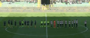 Palermo VS Biancavilla 16022020 3 EuroPAfs.club