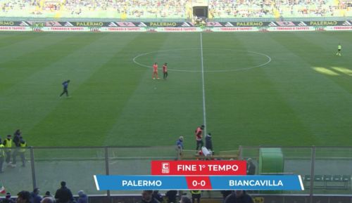Palermo VS Biancavilla 16022020 4 EuroPAfs.club