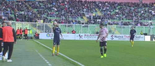 Palermo VS Biancavilla 16022020 6 EuroPAfs.club