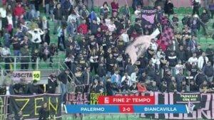 Palermo VS Biancavilla 16022020 7 EuroPAfs.club