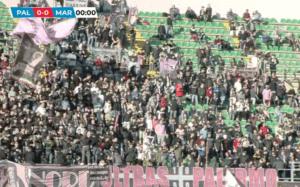 Palermo VS Marsala 05012020 1 EuroPAfs.club