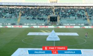 Palermo VS Marsala 05012020 2 EuroPAfs.club