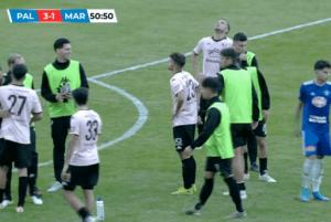 Palermo VS Marsala 05012020 5 EuroPAfs.club