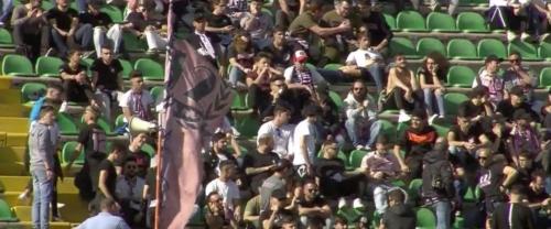Palermo VS Nola 01032020 1 EuroPAfs.club
