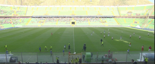 Palermo VS Nola 01032020 4 EuroPAfs.club