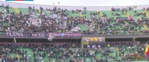 Palermo VS Nola 01032020 6 EuroPAfs.club