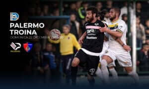 Palermo VS Troina 22122019 0 EuroPAfs.club