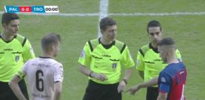 Palermo VS Troina 22122019 1 EuroPAfs.club