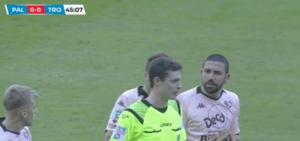 Palermo VS Troina 22122019 2 EuroPAfs.club