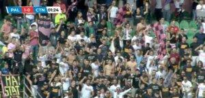 Palermo vs Cittanovese 10 EuroPAfs.club