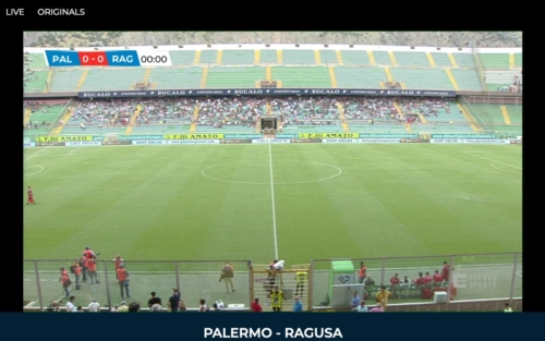 Palermo vs Marina Di Ragusa 1 EuroPAfs.club
