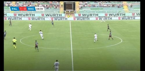 Palermo vs Marina Di Ragusa 2 EuroPAfs.club