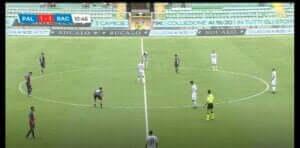 Palermo vs Marina Di Ragusa 3 EuroPAfs.club