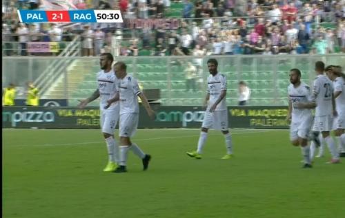 Palermo vs Marina Di Ragusa 5 EuroPAfs.club