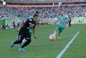 Palermo vs San Tommaso 2 EuroPAfs.club