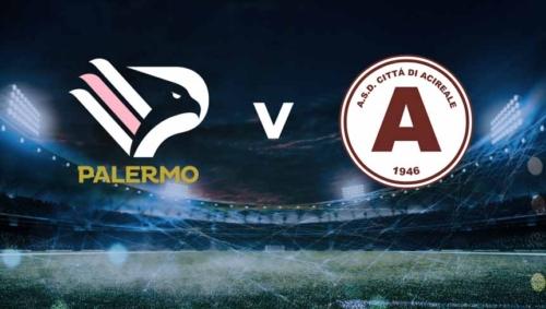 Palermo Acireale EuroPAfs.club