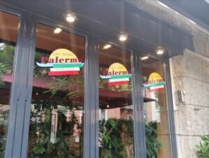 Palermo Austria EuroPAfs.club