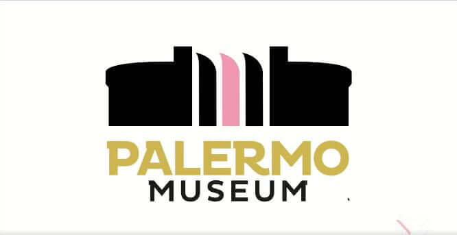 Palermo_Museum_Renzo_Barbera_Stadium