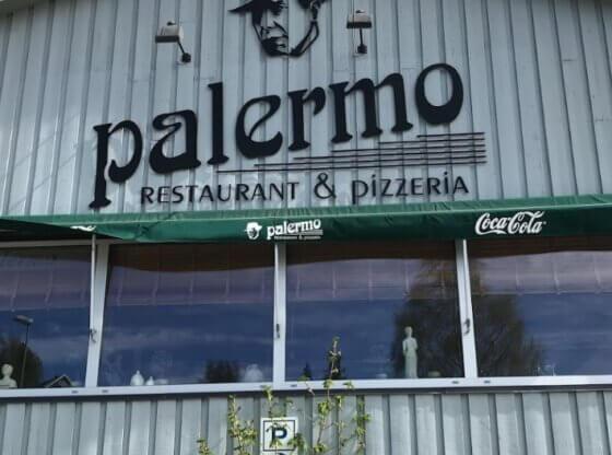 Palermo_Norway_rosanero