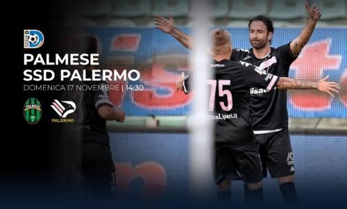 Palmese vs Palermo 17112019 0 EuroPAfs.club