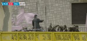 Palmese vs Palermo 17112019 1 EuroPAfs.club