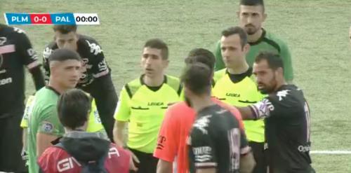 Palmese vs Palermo 17112019 2 EuroPAfs.club